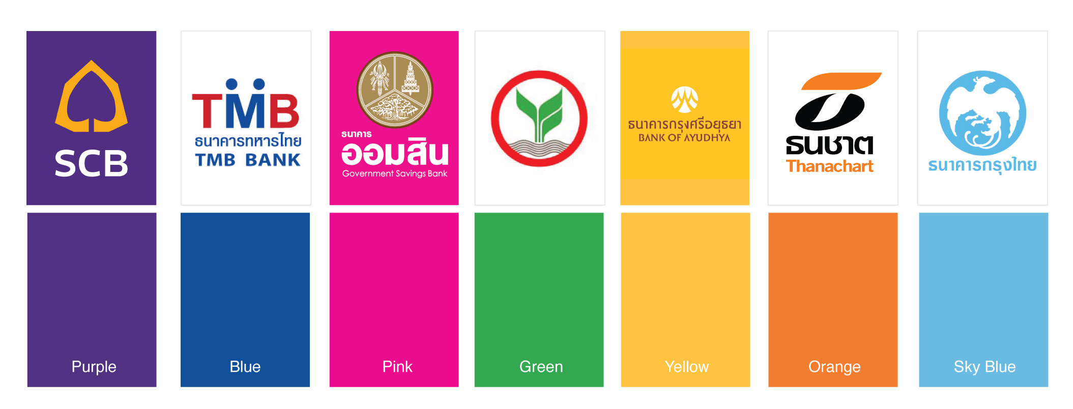 thailand_bank_brand_color
